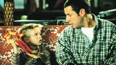 16 kérdés, amit a gyermektelenek tesznek fel a szülőknek
