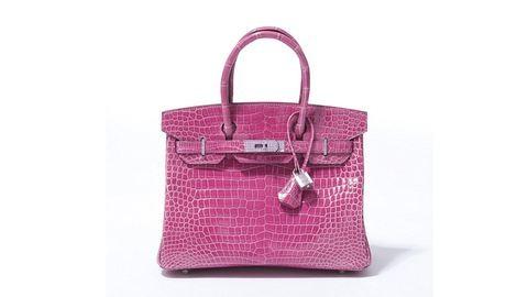 Házat lehetne venni ennek a táskának az árából