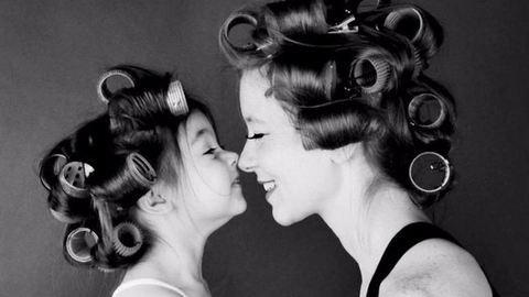 40 sorsdöntő pillanat egy anya-lánya kapcsolatban