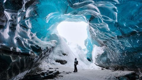 Ámulatba ejtő világ – 10 National Geographic-fotó