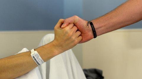 Megduplázódott a daganatos betegségek száma