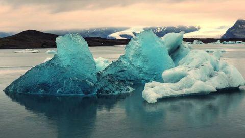 Ezt látnod kell: lélegzetelállító felvétel készült Izlandról