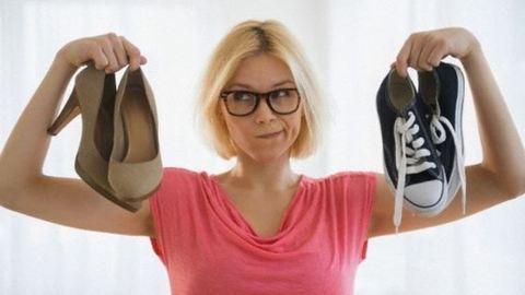 7 divatbaki, amit az anyukák elkövethetnek