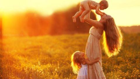 Az anyák napja eredete