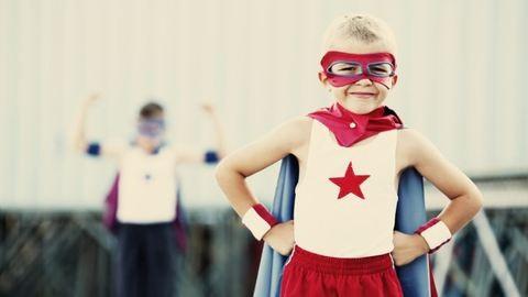 40 mondat, amit minden gyerek megérdemel