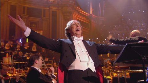 Egy ős-Monty Python-tag is ott lesz a Brian élete musical budapesti előadásán