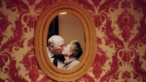50 éve házasok, most elárulják az igaz szerelem titkát