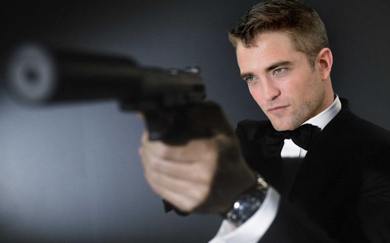 15 álomszerep, amire megérett a vámpíros Robert Pattinson