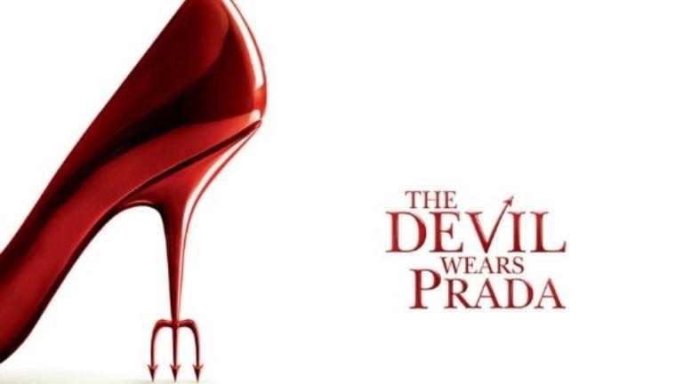 A Broadway-re viszik az Ördög Pradát visel című filmet