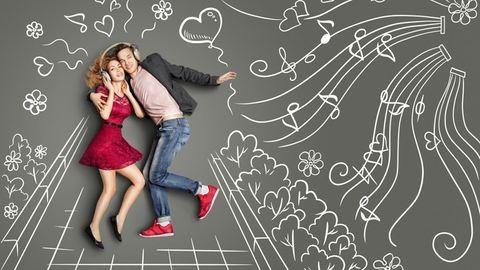 Hétvégi szerelmi horoszkóp: Virágzó kapcsolatok, gyümölcsöző lehetőségek várnak rád