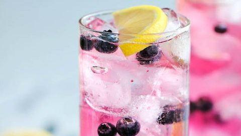 Így tedd izgalmasabbá a limonádét!