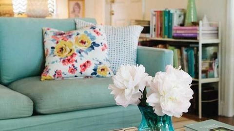 3 titok, amitől az otthonod mindig tiszta és rendezett lesz