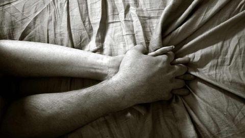 18+: 5 dolog, amin feleslegesen aggódnak a nők szex közben