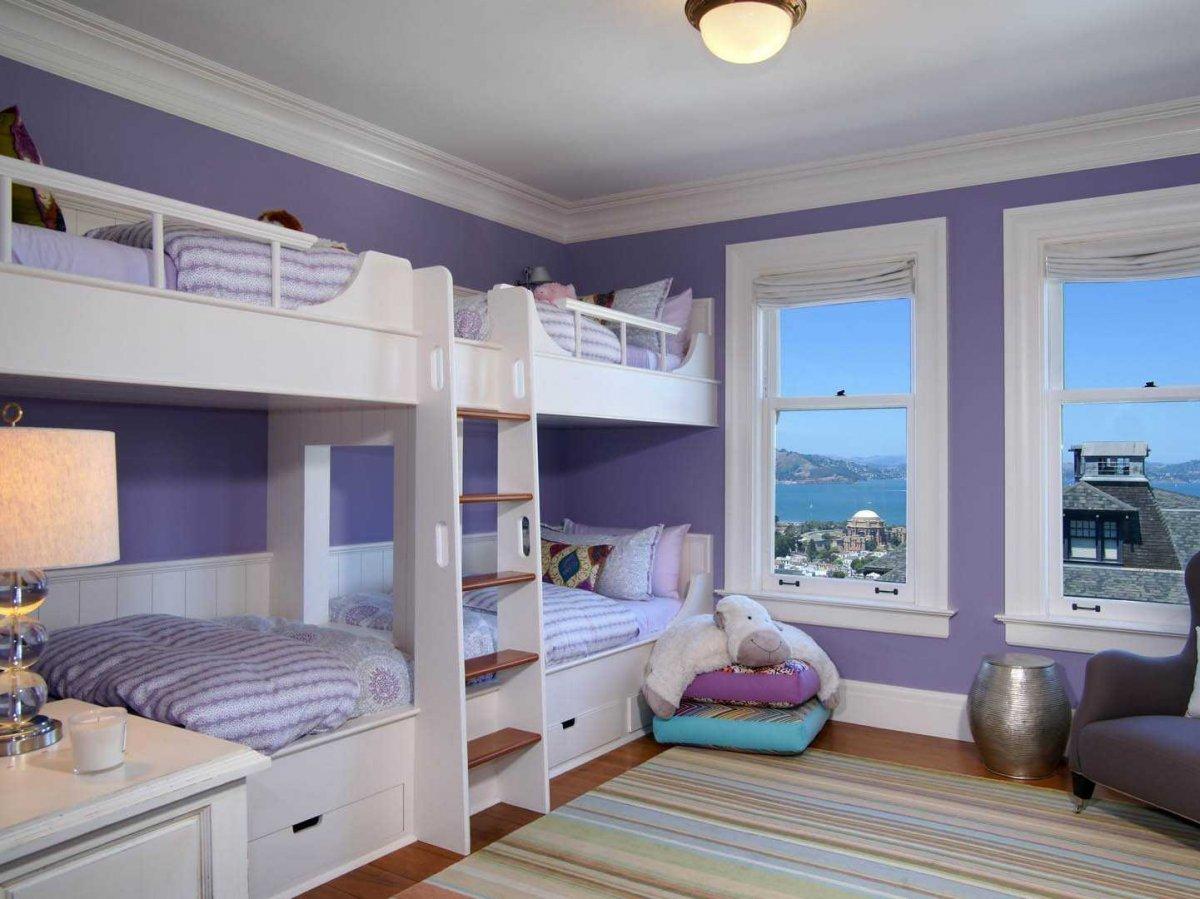 Szédületes luxus: 10 kép San Francisco legdrágább otthonáról