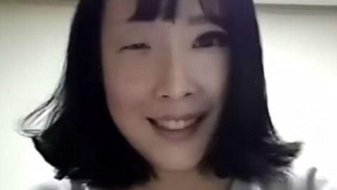 Sminkcsoda: így lehet óriási szemed! – bámulatos videó