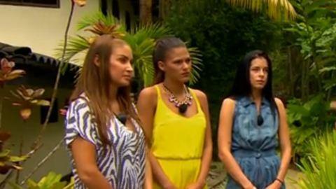 Éden Hotel: kegyetlen döntést hoznak a lányok