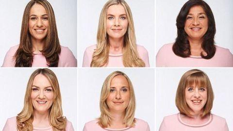 Ki fizet több mint négyszázezret egyetlen hajvágásért?