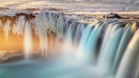 20 álomszép kép a National Geographic természetfotós versenyről