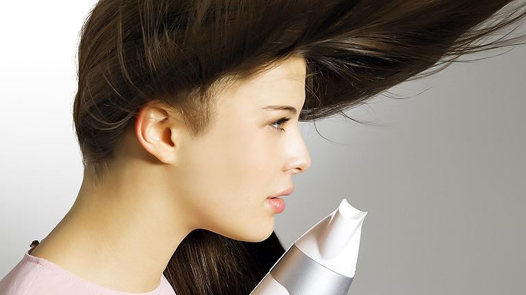 Mitől jó egy hajszárító?