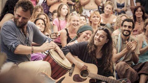 Everness: egy fesztivál, ami felszabadítja a lelket