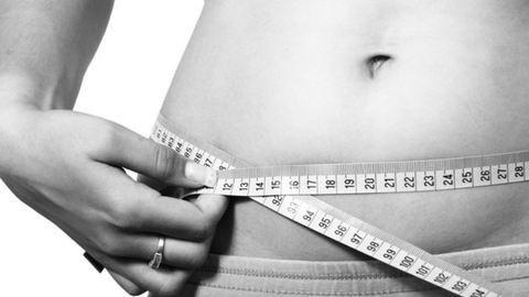 Az 5 legnagyobb hiba, amit elkövethetsz, ha diétázol