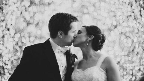 10 alapszabály, ha vendég vagy egy esküvőn