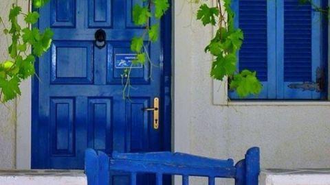 Görögországi nyaralás: 15 bámulatosan szép bejárat