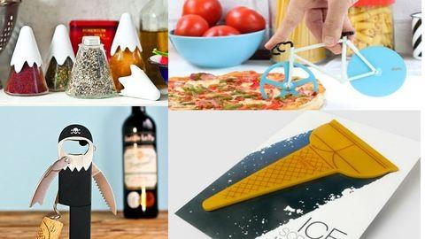 20 elképesztően cuki és hasznos konyhai és háztartási cucc – képek