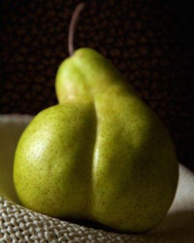 12 fotó bizonyítja, hogy a gömbölyded popsi mennyire guszta