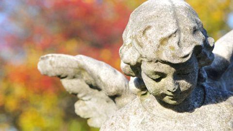 Szociális temetés: hamvában holt ötlet?