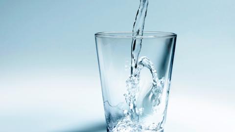 4 ital, ami még az ásványvíznél is egészségesebb