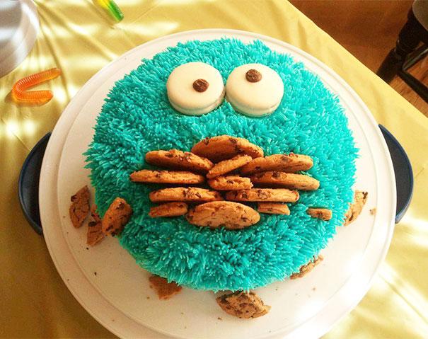 10 torta, amit biztosan nem lenne szíved megenni