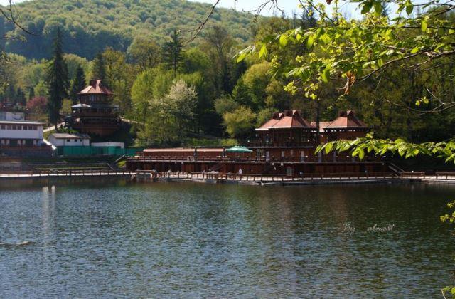 Utazás Erdélybe: 10 érdekes tény, amit jó tudni