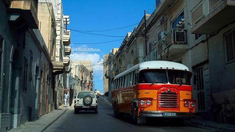 10 dolog, amit szeretni, és 5 dolog, amit utálni fogsz, ha Máltára mész nyaralni