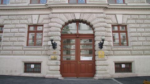 Új, fizetős üzleti iskola miatt szűnhet meg a Wallenberg Szakközépiskola