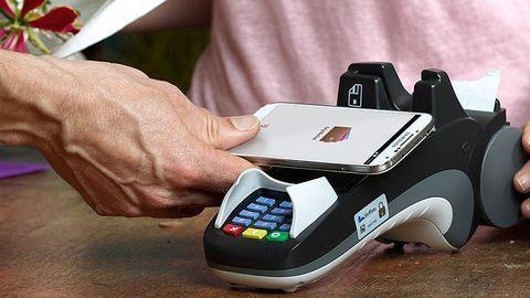 Fesztiválozz pénztárca nélkül!(X)