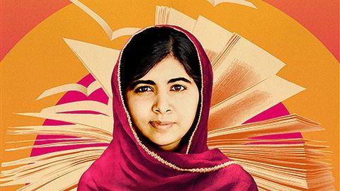 Oscar-díjas filmes mutatja be a fejbe lőtt pakisztáni lány életét
