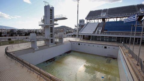 Hivatalos! Pályázunk a 2024-es olimpiára – De mit fogunk kezdeni ennyi új stadionnal?