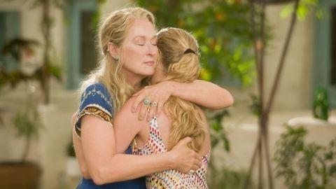 11 dolog, amire tanítsd meg a lányodat, hogy boldog nővé váljon