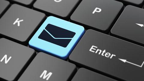 Itt az új funkció: így vonhatod vissza az elküldött e-maileket a Gmailben
