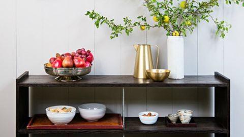 5 alapdolog, ami nem hiányozhat az étkeződből