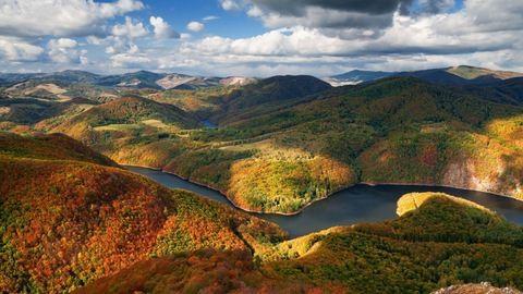 10 varázslatos National Geographic-természetfotó a nagyvilágból