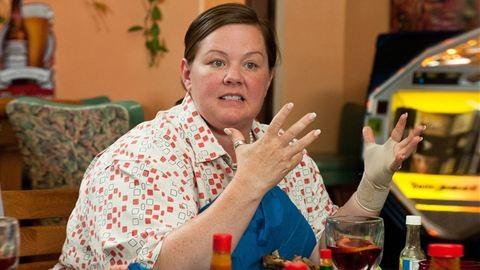 """""""Kövér nős vicc jöhet? Nem vagy sértődős, ugye?"""" – 7 válasz, amivel helyre teheted a beszólogatókat"""