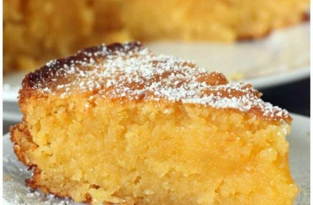 4 szuper paleo torta - születésnapra is