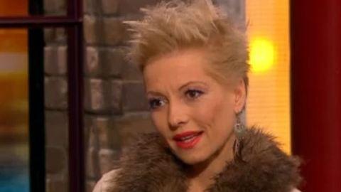 Így tér vissza az RTL Klub egykori műsorvezetője, Nóci
