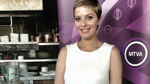 Tatár Csilla eltűnt a képernyőről