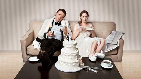 Elavult intézmény lenne a házasság?