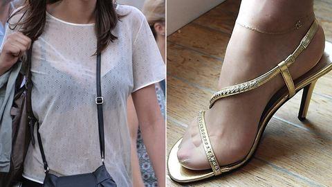 5 nyári divatbaki, amit még mindig túl sokan elkövetnek