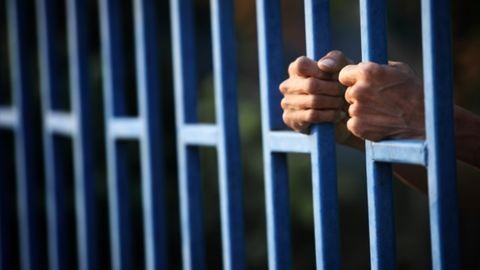 Embertelen körülmények a tököli fiatalkorúak börtönében