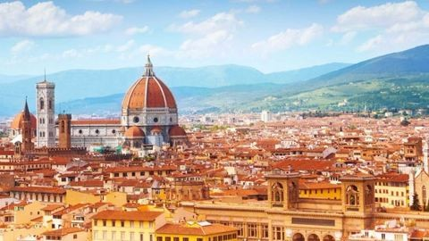 Ez a világ 10 legszebb városa a turisták szerint 2015-ben